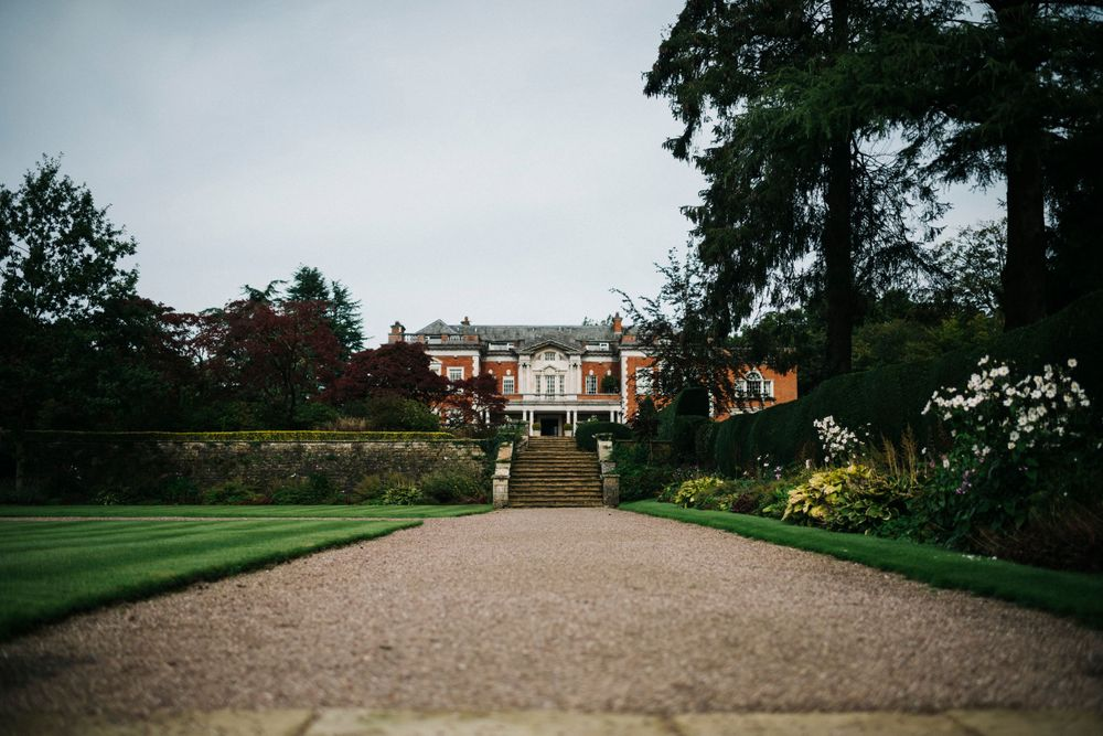 eaves hall, Ribble Valley wedding venue, northwest wedding venue, eaves hall wedding photographer