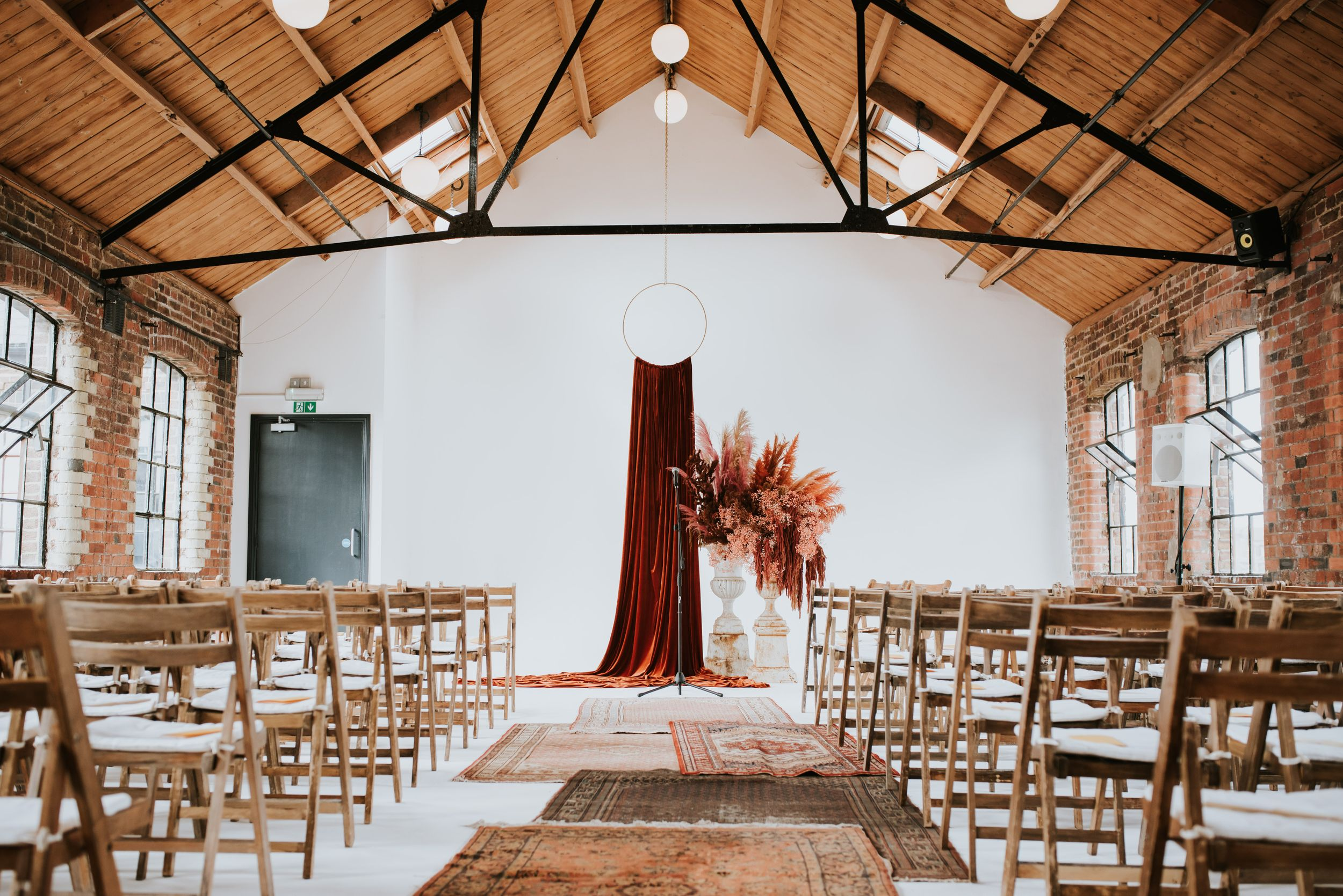 Best London Wedding Venue