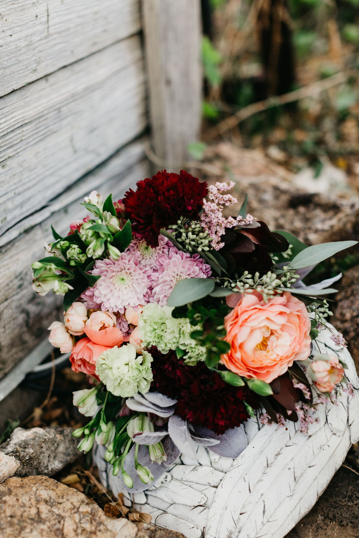 Unique Bouquet Ideas, Colorado Wedding Ideas, Colorado Springs Wedding, Floral Macro Photography, Classic Wedding Ideas