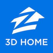 Zillow 3D Home Tour