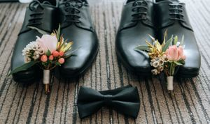 Wedding Details Port Macquarie