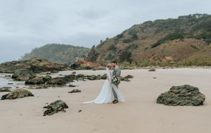 Port Macquarie Wedding