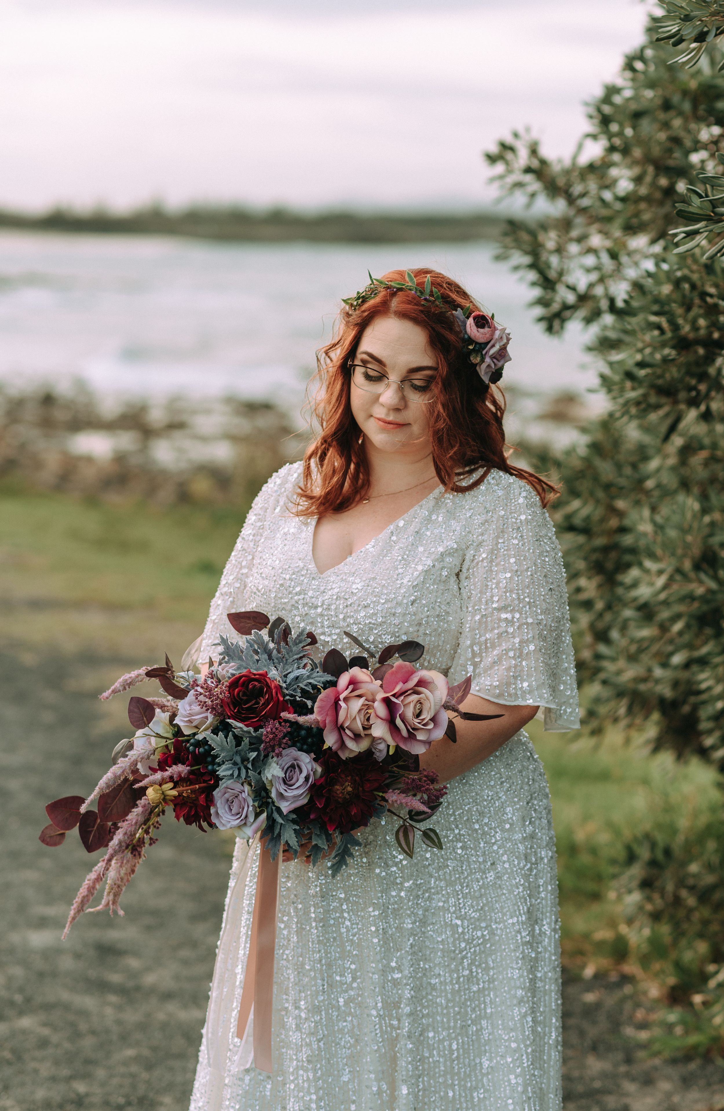Forster Wedding Elopement