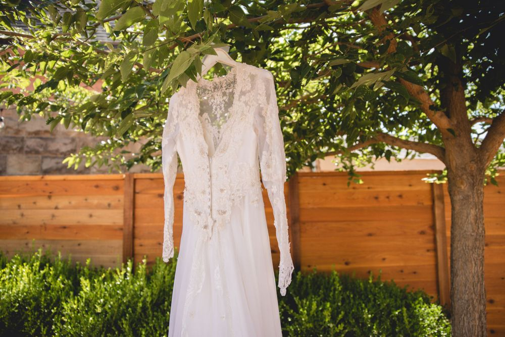 Denver Colorado Wedding Photo and Video