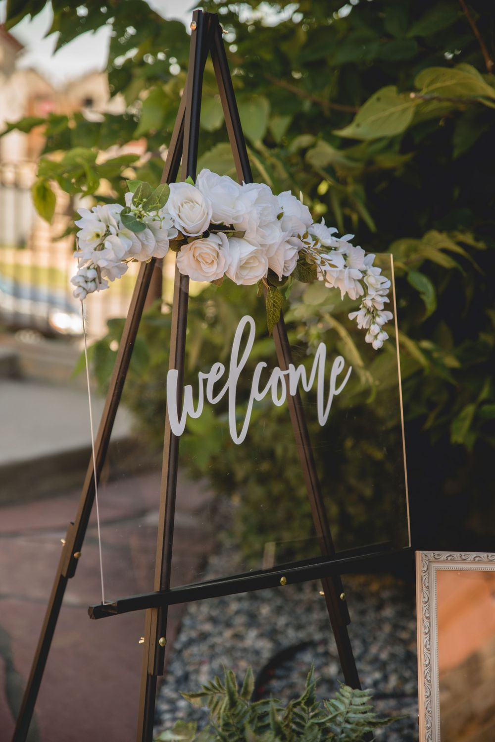 Affordable Denver Colorado Wedding Photo and Video