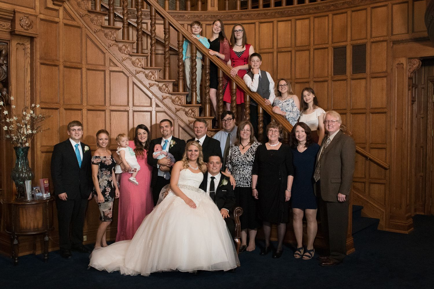 kings court castle lake orion mi wedding phography event photographer
