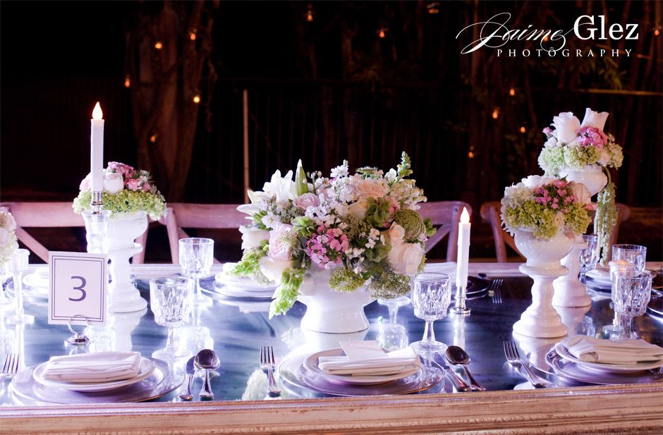yucatan wedding planner 46