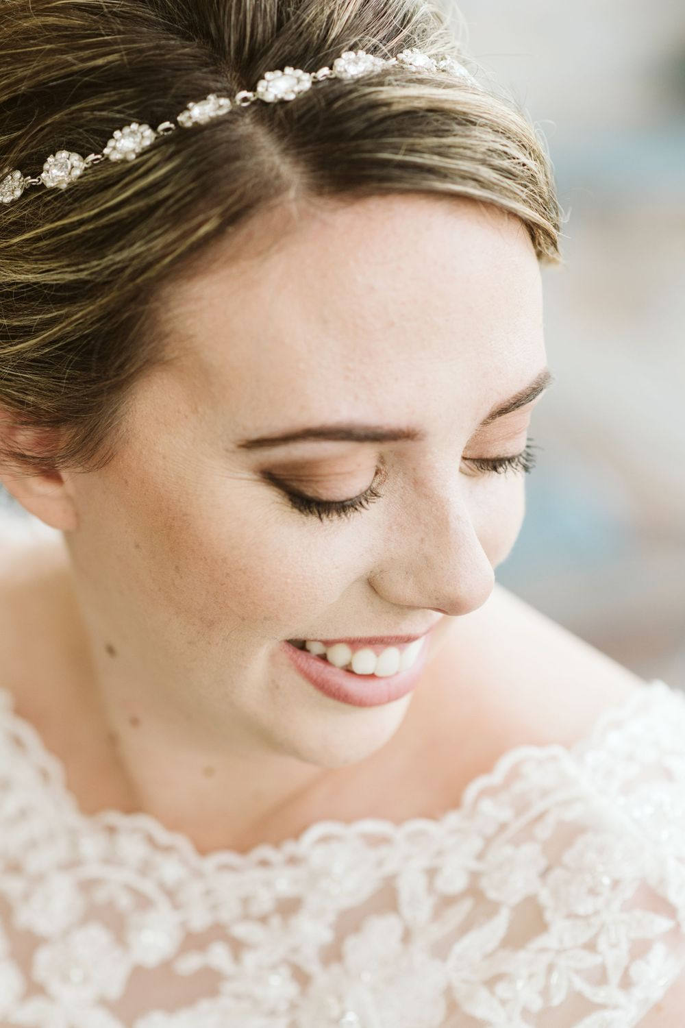 Chelan Wedding Films
