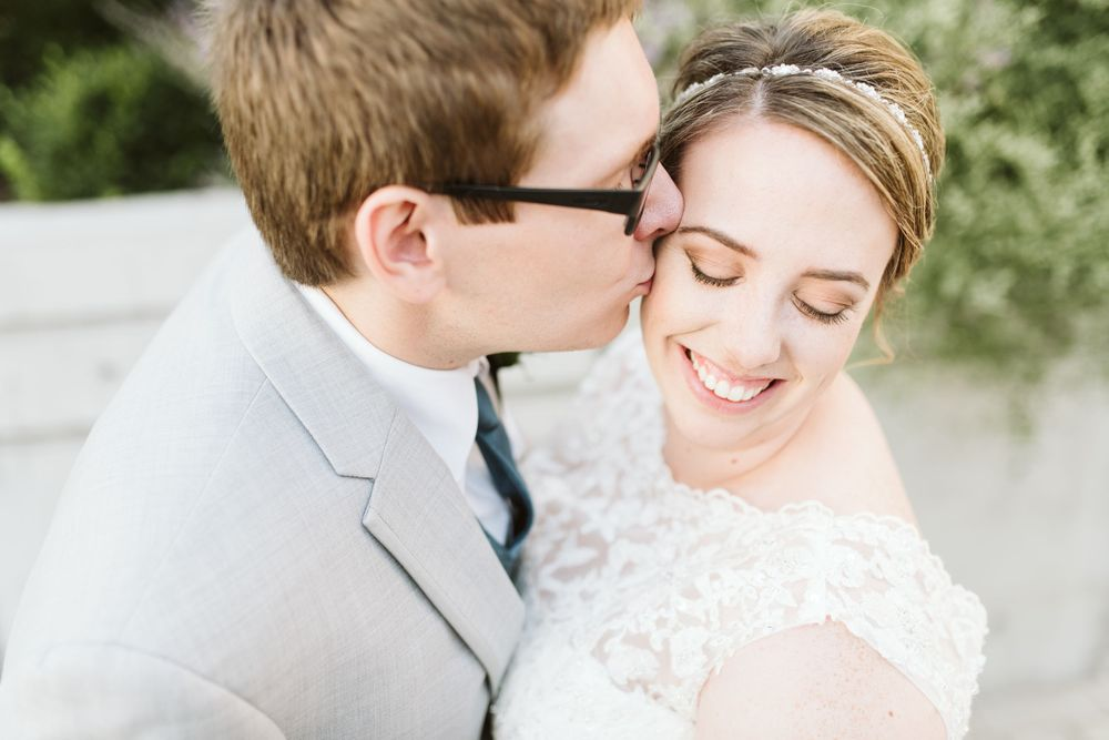 Washington Elopement Wedding Films