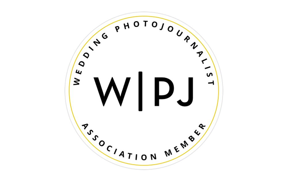 Faye Amare photography member of Wedding Photojournalist Association