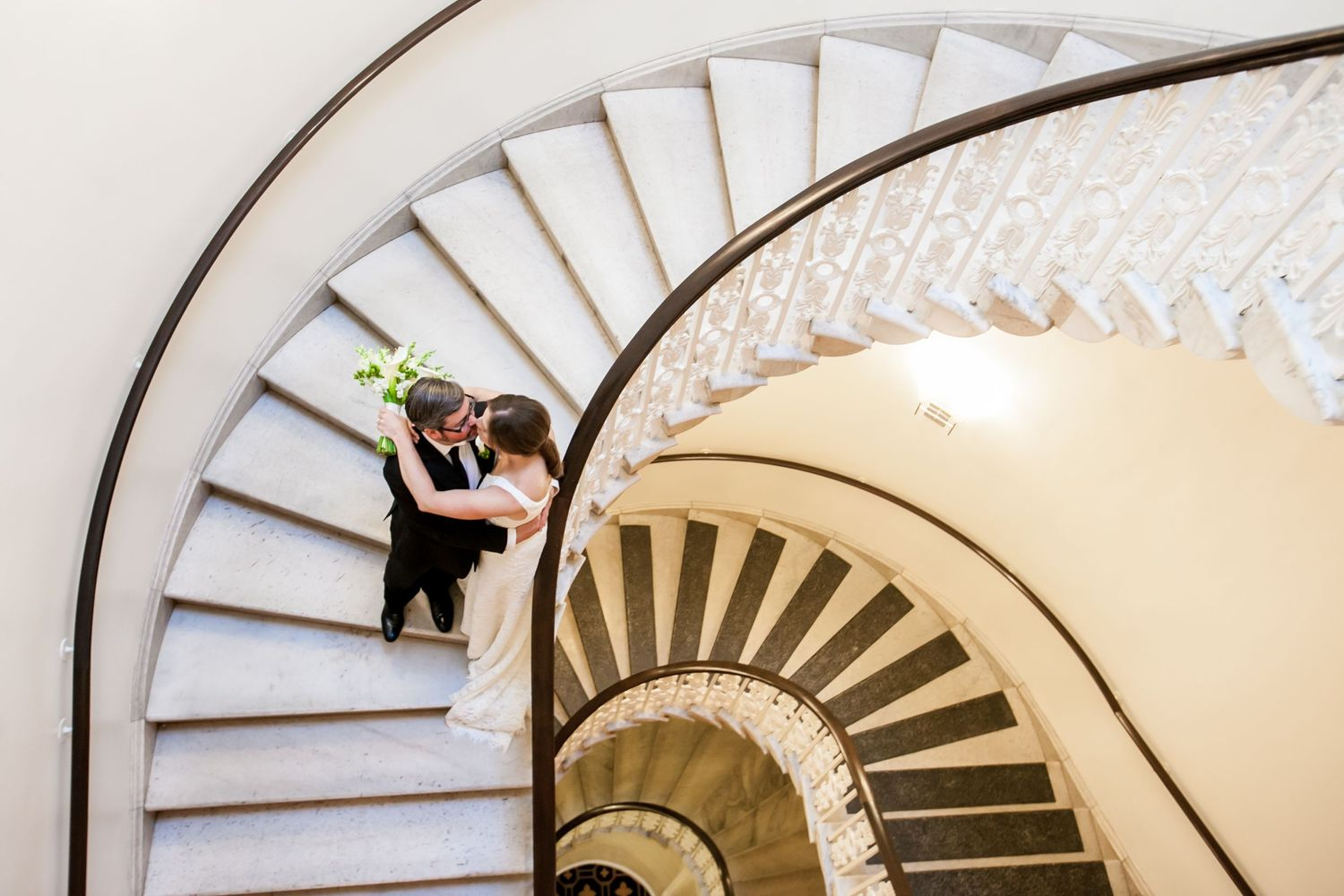 Washington DC wedding by Columbia, SC, Wedding Photographer Jeff Blake