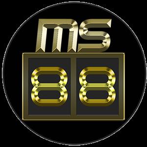 Bonus Deposit 100 Member Baru Situs Slot Online Terpercaya 2021 Via Pulsa